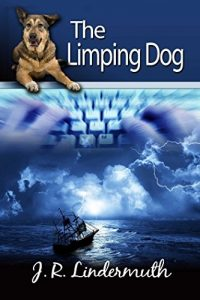 Limping Dog Lindermuth