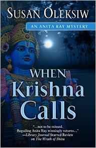 when-khrishna-calls